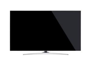 Телевизор Hitachi 65HL9000G OLED